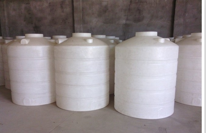 莱西1500升水塔聚乙烯1.5吨储水罐,1.5吨塑料水箱