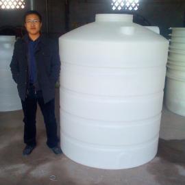一诺供应2吨塑料水塔,2吨聚乙烯塑料桶,2吨塑料水箱