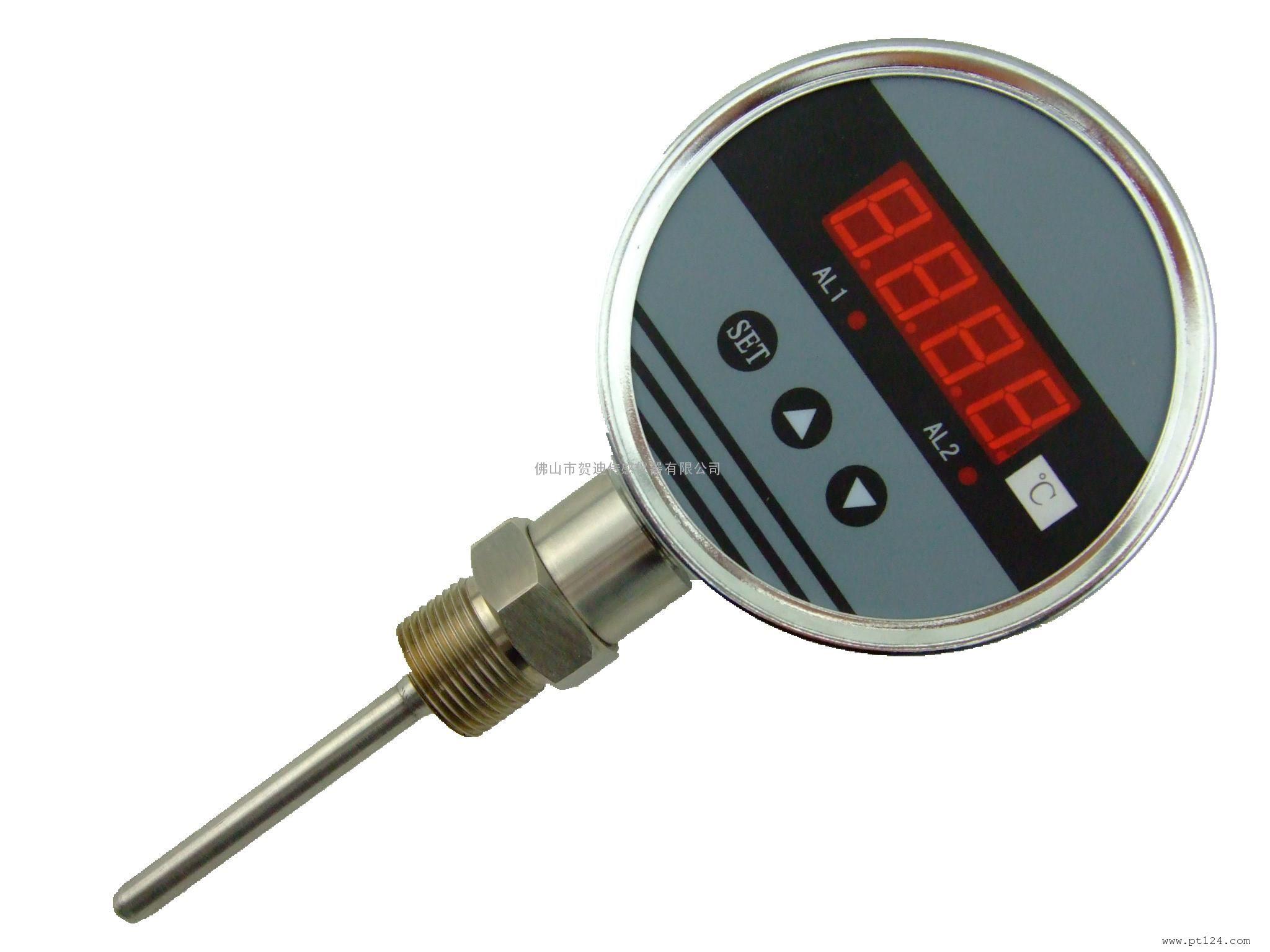 控制仪表-温度控制表-压力智能仪表-压力数显表