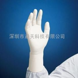 【马来西亚】 G3 NXT丁腈手套  金佰利62990手套