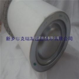 02250100-754/766寿力空压机油分规格全高寿命