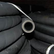 各种规格 耐采油汽油 耐酸碱胶管