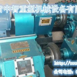 BW150型泥浆泵规格刚刚山西衡阳河南新乡中智