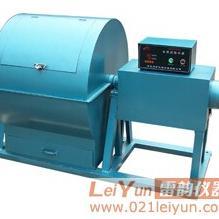 正品保障SM500*500水泥试验小磨 水泥试验小磨(小型球磨机)