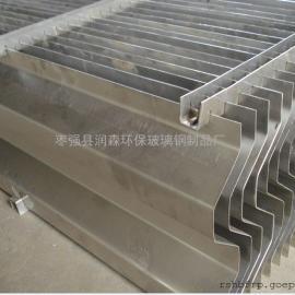 316L不锈钢耐高温除雾器