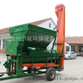 黑龙江大型玉米脱粒机厂家