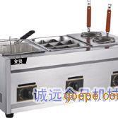 木屋关东煮机