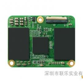 Transcend创见SSD固态硬盘,1寸PATA SSD