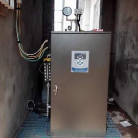供应房间取暖专用电加热洗浴/采暖热水锅炉厂家直销