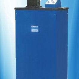济南艾克斯L71-UV冲击试样缺口电动拉床