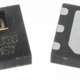 HTU20D数字式温湿度传感器