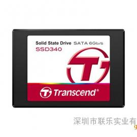 "Transcend创见SSD固态硬盘,2.5""SATA3"