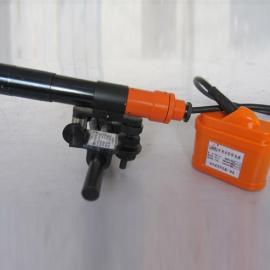 YHJ-600(600米)苯胺型激光指向仪