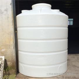 【焦作10吨耐酸碱储罐】10立方塑料水槽大量供应