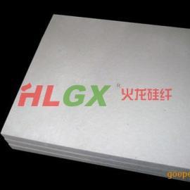 河北硅酸铝陶瓷纤维板厂家 陶瓷纤维板批发价格