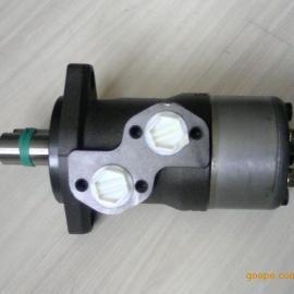 萨澳丹佛斯液压马达OMV500 151B3102进口品质
