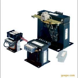 施耐德旗下美制SQUARE-D变压器9070T5000D1