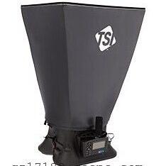 TSI 8380风量罩/风量计