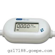 TSI4146流量校准仪