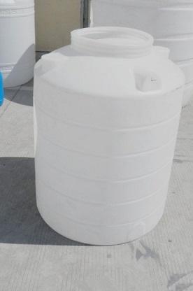 优质厂商供应5吨PE桶,5吨塑料桶首选厂家,5吨水塔直销