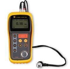 TIME2130型时代超声波测厚仪 代原TT300A