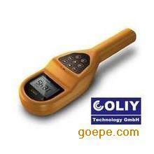 德国柯雷Coliy R500多功能数字核辐射仪|射线检测仪