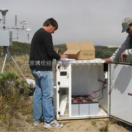 FAS-5100型 PM2.5大气颗粒物浓度监测仪