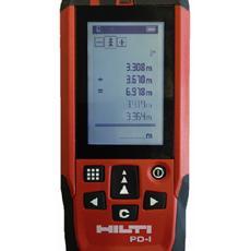 PD-I激光测距仪