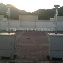 FAS-5200型 PM10大气颗粒物浓度监测仪