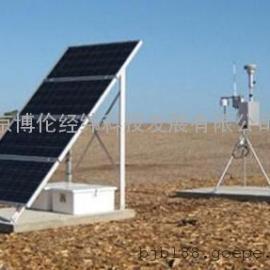 FAS-5300型 TSP大气颗粒物浓度监测仪