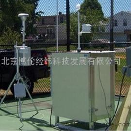 FAS-5400型 PM1大气颗粒物浓度监测仪