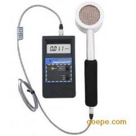 Medcom美国InspectorEXP多功能射线检测仪