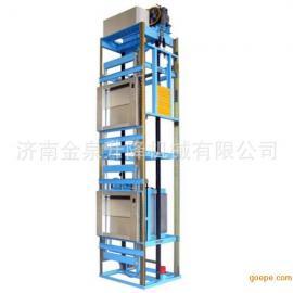北京升降机、北京酒店传菜升降机、北京饭店传菜升降机