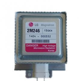 LG磁控管2M246-15GKH