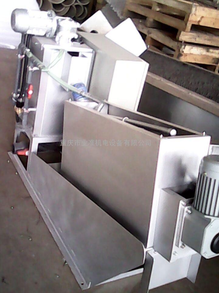 食品厂用的脱水压榨机