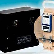 30/50100米便携式电测水位计