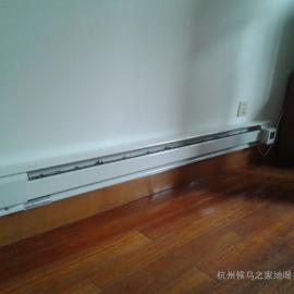 杭州安装暖气片,欧美进口暖气