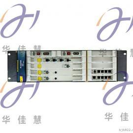 OSN1500网元时钟配置