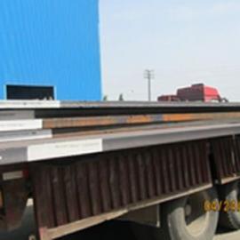 06Ni9DR超低温容器钢板-196℃级低温压力容器钢板06Ni9DR(9%Ni)
