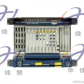OptiX OSN2500设备SCR参数