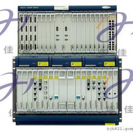 华为传输设备OSN3500