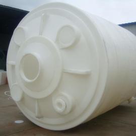 山东厂家直销聚乙烯20吨塑料储罐,20吨聚乙烯塑料桶