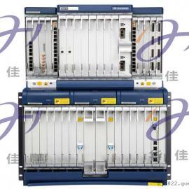 华为传输设备OSN7500