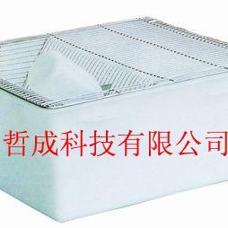 大鼠笼、促销小鼠群养笼、大鼠饲养笼