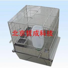大小鼠代谢笼、实验代谢笼、北京生产代谢笼价格