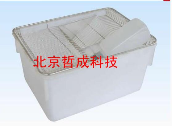 大鼠笼、金黄鼠笼、实验鼠笼价格、北京供应鼠笼