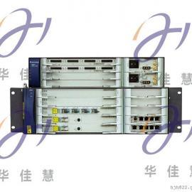 SDH设备OSN1500