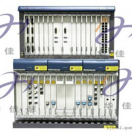华为OSN3500设备IDQ1