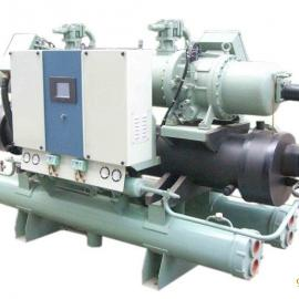 精密制冷机,工业循环冷水机,重庆螺杆式冷水机,水冷式冷水机