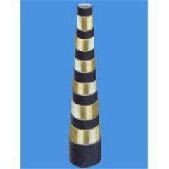 超高压钢丝缠绕胶管 编织胶管 胶管总成